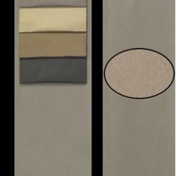 In Style 2-2681 Dark Side - ύφασμα κουρτινών