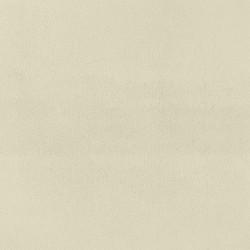 In Style 2-2682 Dark Side - ύφασμα κουρτινών