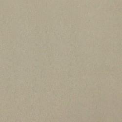 In Style 2-2683 Dark Side - ύφασμα κουρτινών