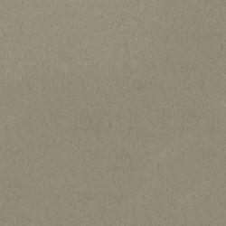 In Style 2-2684 Dark Side - ύφασμα κουρτινών