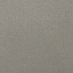 In Style 2-2685 Dark Side - ύφασμα κουρτινών