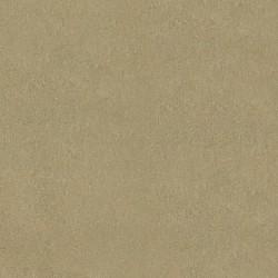 In Style 2-2687 Dark Side - ύφασμα κουρτινών