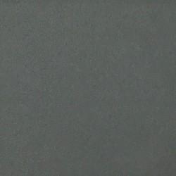 In Style 2-2688 Dark Side - ύφασμα κουρτινών