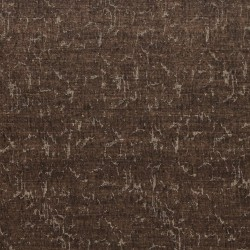 Kai Voski Bronze - Ύφασμα Κουρτίνας