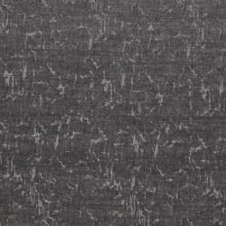 Kai Voski Cobblestone - Ύφασμα Κουρτίνας