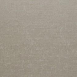 Kai Voski Oyster - Ύφασμα Κουρτίνας