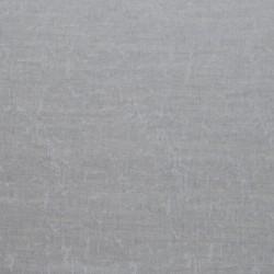 Kai Voski Pearl - Ύφασμα Κουρτίνας