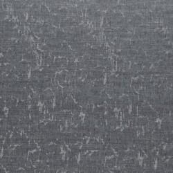 Kai Voski Platinum - Ύφασμα Κουρτίνας