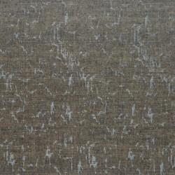 Kai Voski Sandstone - Ύφασμα Κουρτίνας