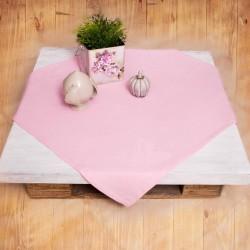 Loom To Room Καρέ Regalo 85x85 Pink