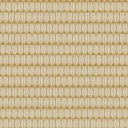 Christiana Masi - Casamood- 27037 Ταπετσαρία τοίχου Γεωμετρικά Σχέδια 0,53x10,05