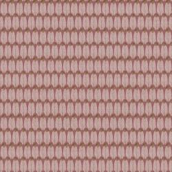 Christiana Masi - Casamood- 27038 Ταπετσαρία τοίχου Γεωμετρικά Σχέδια 0,53x10,05
