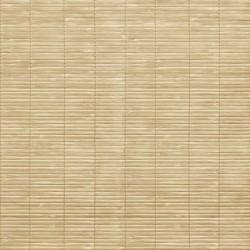 Christiana Masi - Casamood- 27072 Ταπετσαρία τοίχου Τεχνοτροπία 0,53x10,05