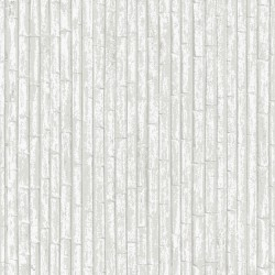 Christiana Masi - Casamood- 27074 Ταπετσαρία τοίχου Τεχνοτροπία 0,53x10,05