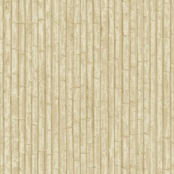 Christiana Masi - Casamood- 27075 Ταπετσαρία τοίχου Τεχνοτροπία 0,53x10,05