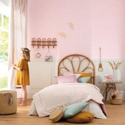 Caselio - Girl power 100764121 Ταπετσαρία τοίχου