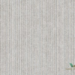 Christiana Masi - 9466 Ταπετσαρία τοίχου Τεχνοτροπία 0,53x10,05