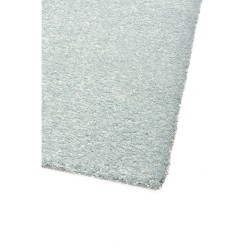 Μονόχρωμο χαλί γαλάζιο Diamond 5309/030 - 1,30x1,90 Colore Colori