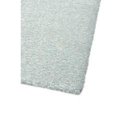Μονόχρωμο χαλί γαλάζιο Diamond 5309/030 - 1,40x2,00 Colore Colori