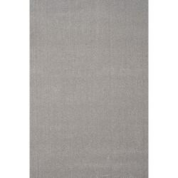 Μονόχρωμο χαλί γκρι Diamond 5309/095 - 1,40x2,00 Colore Colori
