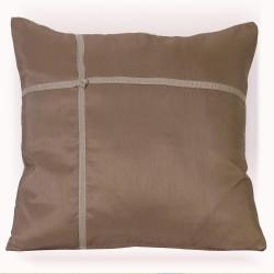 Διακοσμητικό μαξιλάρι (045X045) Mcdecor 1963-1