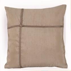 Διακοσμητικό μαξιλάρι (045X045) Mcdecor 1963-2
