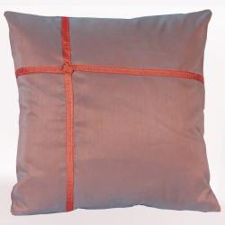 Διακοσμητικό μαξιλάρι (045X045) Mcdecor 1963-10