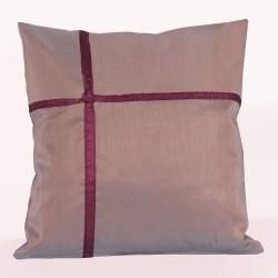 Διακοσμητικό μαξιλάρι (045X045) Mcdecor 1963-11