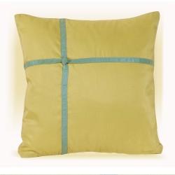 Διακοσμητικό μαξιλάρι (045X045) Mcdecor 1963-12