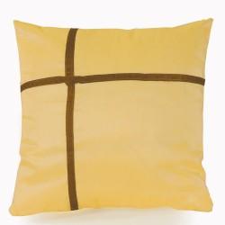 Διακοσμητικό μαξιλάρι (045X045) Mcdecor 1963-13