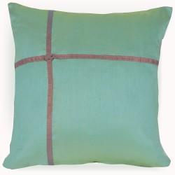 Διακοσμητικό μαξιλάρι (045X045) Mcdecor 1963-14