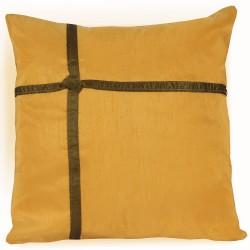Διακοσμητικό μαξιλάρι (045X045) Mcdecor 1963-15