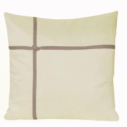 Διακοσμητικό μαξιλάρι (045X045) Mcdecor 1963-17
