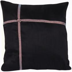 Διακοσμητικό μαξιλάρι (045X045) Mcdecor 1963-18