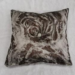 Διακοσμητικό μαξιλάρι (035X035) Mcdecor 3611708