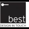 Best Design In Touch
