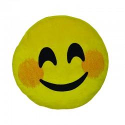 Mαξιλάρι διακοσμητικό Emoji 1