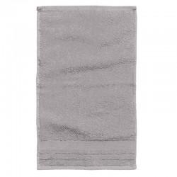 100-111 Πετσέτα Χειρός 30X50 100% COTTON 18 Xρώματα - Silver, Xειρός 30X50