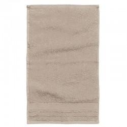100-111 Πετσέτα Χειρός 30X50 100% COTTON 18 Xρώματα - Sand, Xειρός 30X50