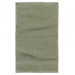 100-111 Πετσέτα Χειρός 30X50 100% COTTON 18 Xρώματα - Olive, Xειρός 30X50