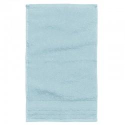 100-111 Πετσέτα Χειρός 30X50 100% COTTON 18 Xρώματα - Light Blue, Xειρός 30X50
