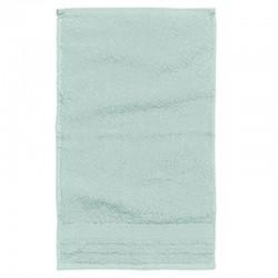 100-111 Πετσέτα Χειρός 30X50 100% COTTON 18 Xρώματα - Light Mint, Xειρός 30X50