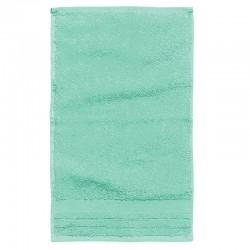 100-111 Πετσέτα Χειρός 30X50 100% COTTON 18 Xρώματα - Mint, Xειρός 30X50