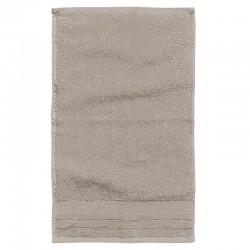 100-111 Πετσέτα Χειρός 30X50 100% COTTON 18 Xρώματα - Stone, Xειρός 30X50