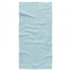 100-111 Πετσέτα Προσώπου 50X100 100% COTTON 15 Χρώματα - Light Blue, Προσώπου 50x100