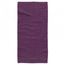 100-111 Πετσέτα Προσώπου 50X100 100% COTTON 15 Χρώματα - Violet, Προσώπου 50x100