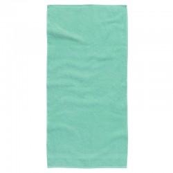 100-111 Πετσέτα Προσώπου 50X100 100% COTTON 15 Χρώματα - Mint, Προσώπου 50x100